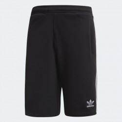 Adidas pantaloncino Short 3-Stripes DH5798