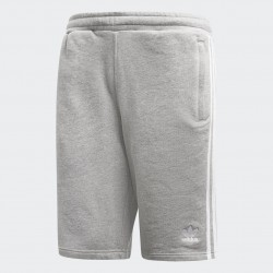 Adidas pantaloncino Short 3-Stripes DH5803