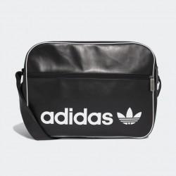 Adidas Borsa