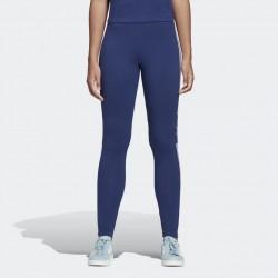 Adidas Leggings Tight Trefoil DV2634