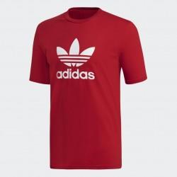 Adidas T-shirt Trefoil DX3609