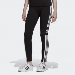 Adidas Leggings Tight Trefoil DV2636