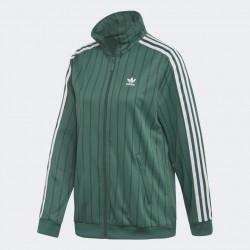 Adidas giacca Track Jacket DU9929