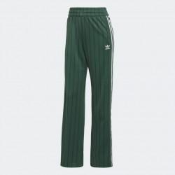 Adidas pantalone Track Pants DU9930