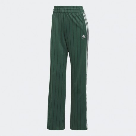 hot sale online a5e76 b4500 Adidas pantalone Track Pants DU9930