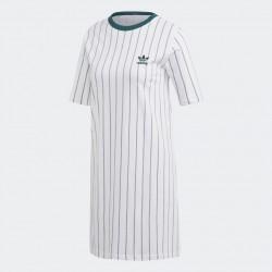 Adidas abito Tee Dress DU9934