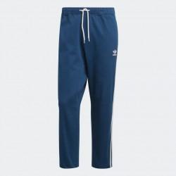 Adidas pantalone 7/8 Pants DV1633