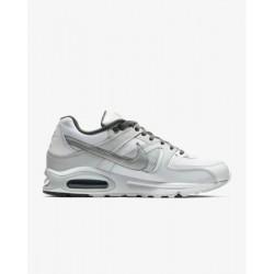 Nike Air Max Command 629993 107