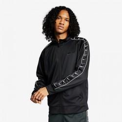 Nike giacca Sportswear HBR Park Statement AR3139 010