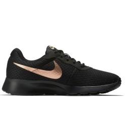 Nike Tanjun 812655 009