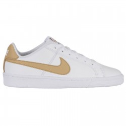 Nike Court Royale 749747 106