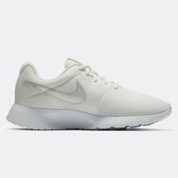 Nike Tanjun 812655 104