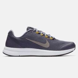 Nike Runallday Running 898464 017