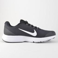 Nike Runallday Running 898464 019