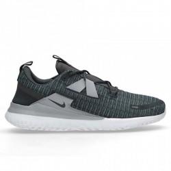Nike Renew Arena Running AJ5903 011