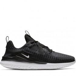 Nike Renew Arena Running AJ5903 001