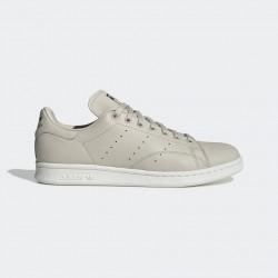 Adidas Stan Smith BD7449