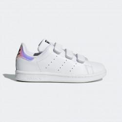 Adidas Stan Smith Bambina AQ6273