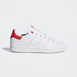 Adidas Stan Smith G27631