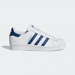 Adidas Superstar C F34163