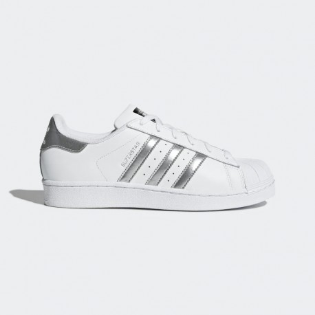 Adidas Superstar AQ3091