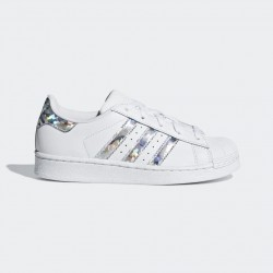 Adidas Superstar C CG6708