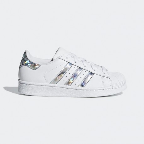 Adidas Superstar C CG6708