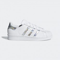 Adidas Superstar F33889