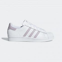 Adidas Superstar W DB3347