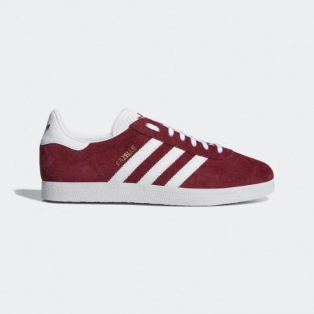 Adidas Gazelle B41645
