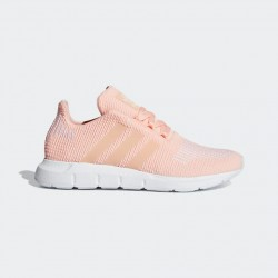 Adidas Swift Run CG6910
