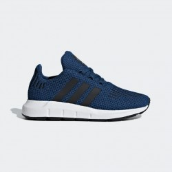 Adidas Swift Run Bambino CG6925