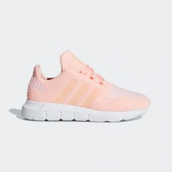Adidas Swift Run Bambino CG6922