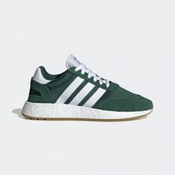 Adidas I-5923 CG6022