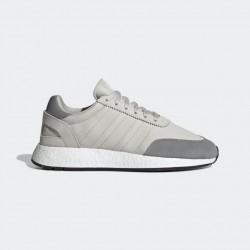 Adidas I-5923 BD7805