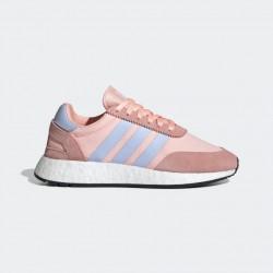 Adidas I-5923 CG6025