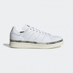 Adidas Stan Smith New Bold DB3348