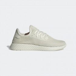 Adidas Deerupt Runner BD7882