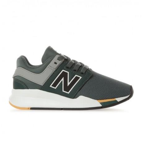247 new balance bambino
