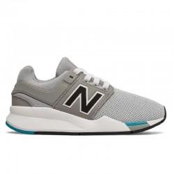 New Balance 247 Bambino PH247CM