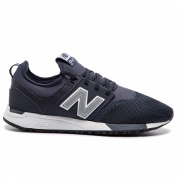 New Balance 247 MRL247OH