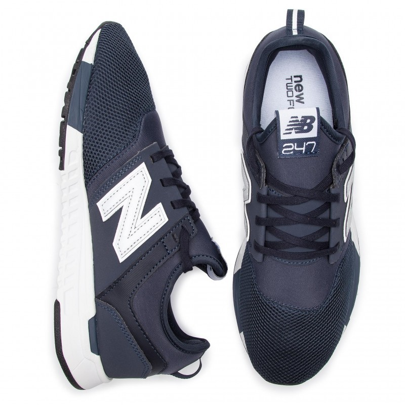 new balance mrl247oh
