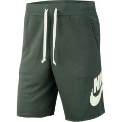 Nike pantaloncino Sportswear AR2375 323