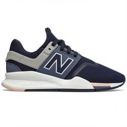 New Balance 247 WS247TRF