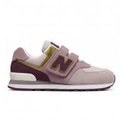 New Balance 574 Bambino YV574MLG