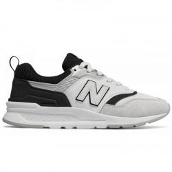 New Balance 997 CW997HEB