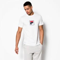 Fila T-shirt Evan Tee 682099 M67
