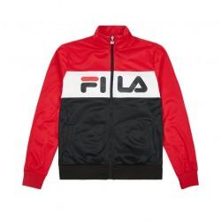 Fila Giacca Balin Track Jacket 682386 A089