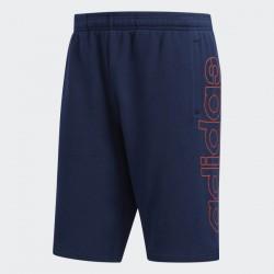 Adidas pantaloncino Short Outline DV3273