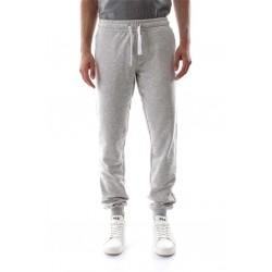 Fila Pantalone Classic Slim Pants 681461 B13